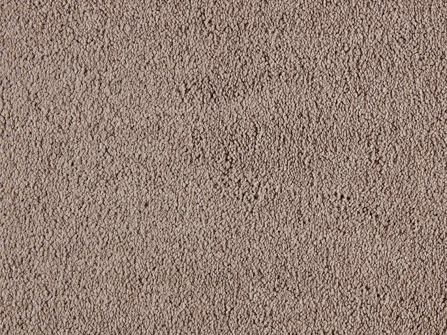 Teppichboden Ambition - 170