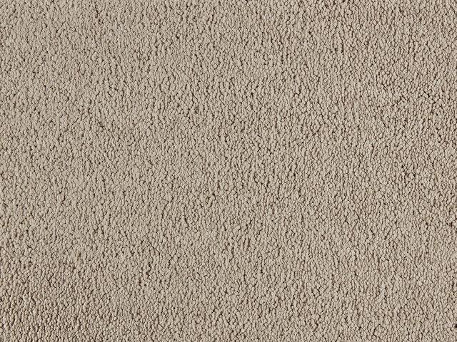 Teppichboden Ambition - 250