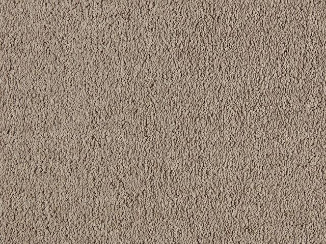 Teppichboden Ambition - 260