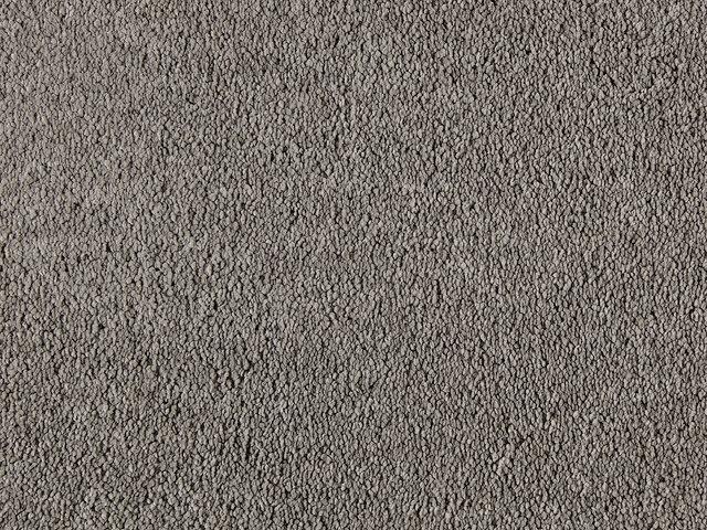 Teppichboden Ambition - 420