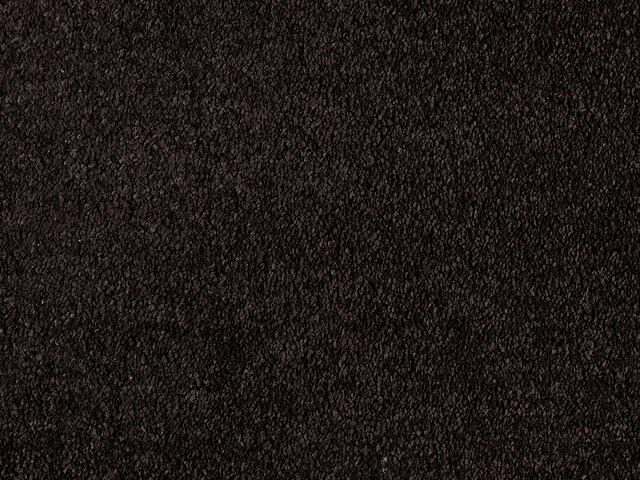 Teppichboden Ambition - 800