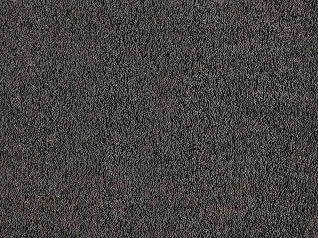 Teppichboden Ambition - 820