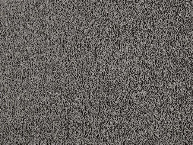 Teppichboden Ambition - 840
