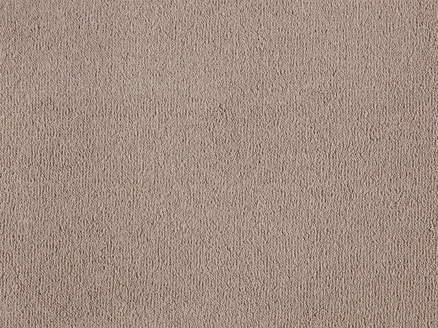 Teppichboden Andante - 170