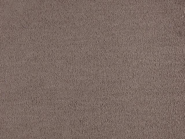 Teppichboden Andante - 180