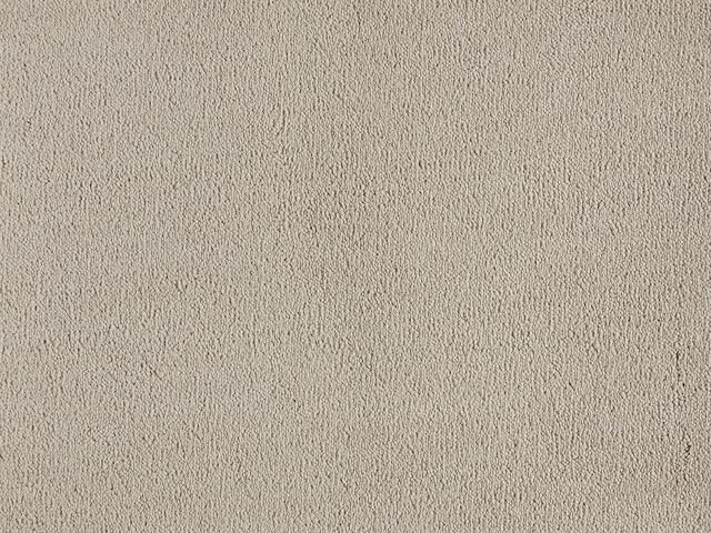 Teppichboden Andante - 260