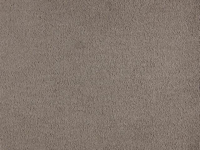 Teppichboden Andante - 280