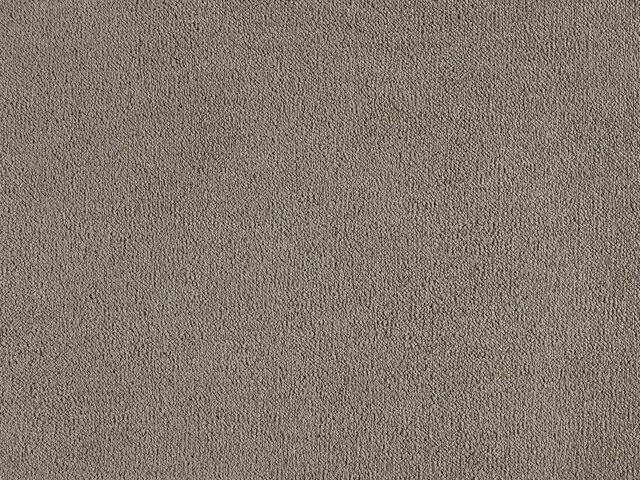 Teppichboden Andante - 410