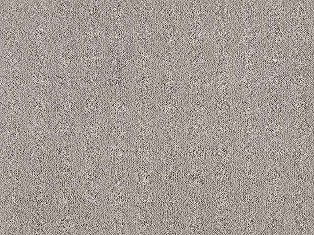 Teppichboden Andante - 420