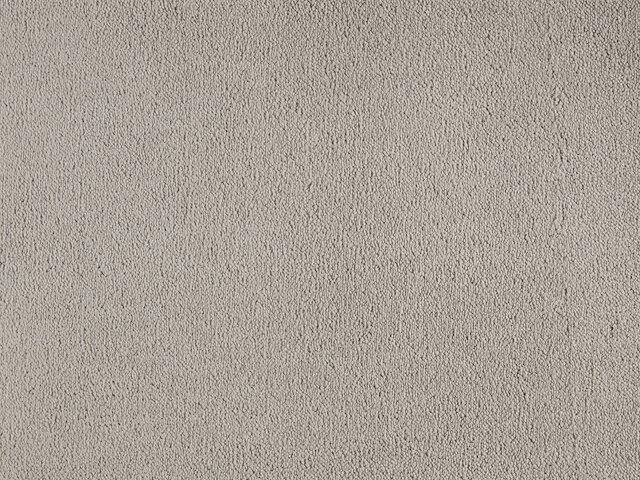 Teppichboden Andante - 430