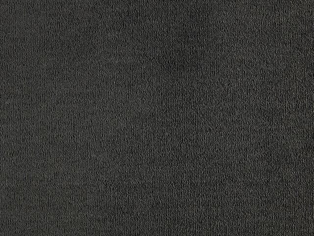 Teppichboden Andante - 690