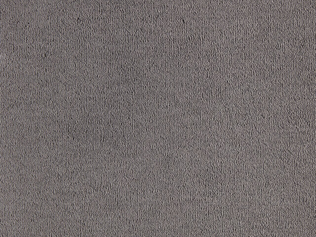 Teppichboden Andante - 840