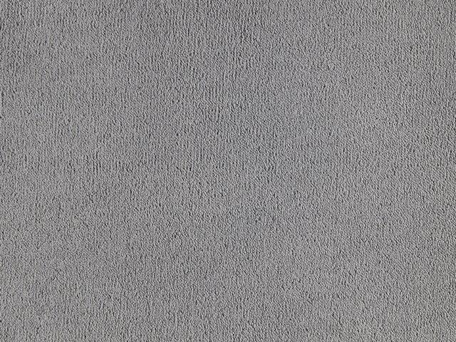 Teppichboden Andante - 850