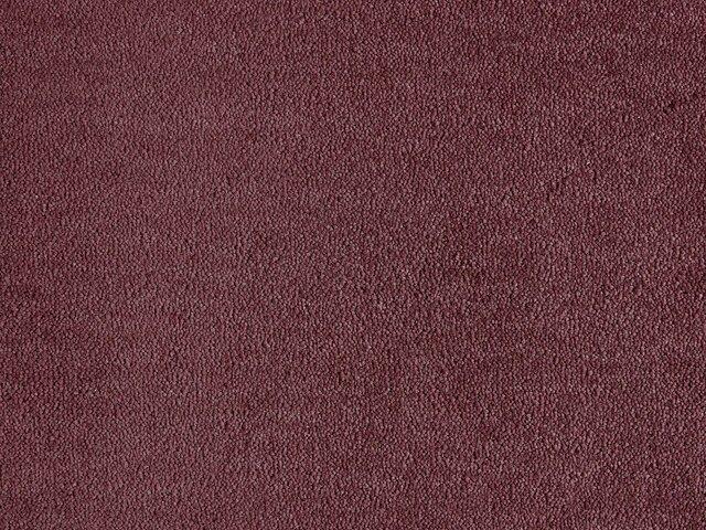 Teppichboden Caruso - 122