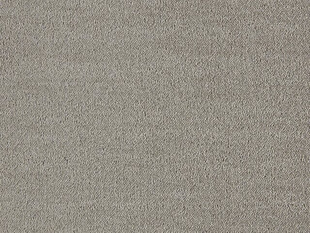 Teppichboden Caruso - 261