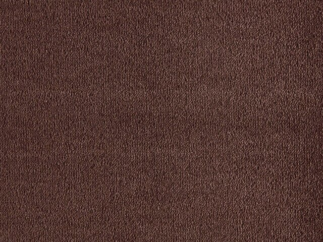 Teppichboden Caruso - 302