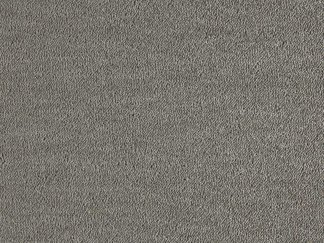 Teppichboden Caruso - 421