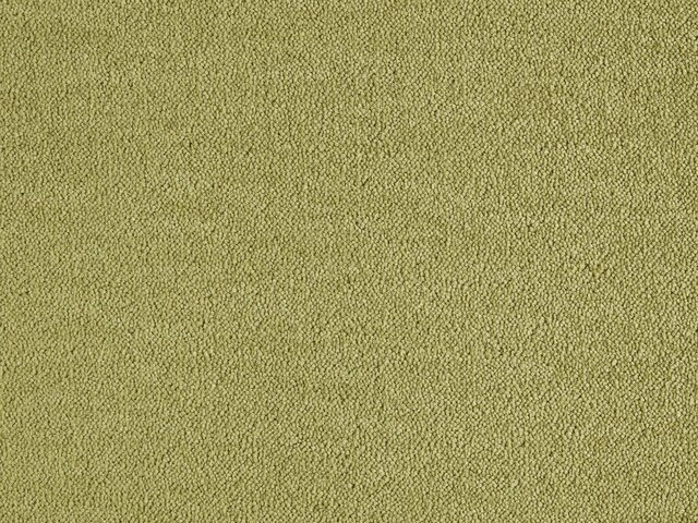 Teppichboden Caruso - 541