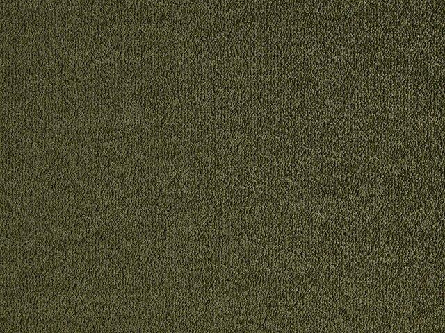 Teppichboden Caruso - 591