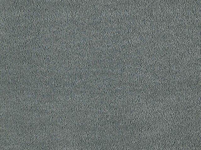 Teppichboden Caruso - 661