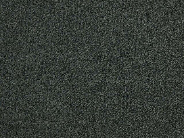 Teppichboden Caruso - 691