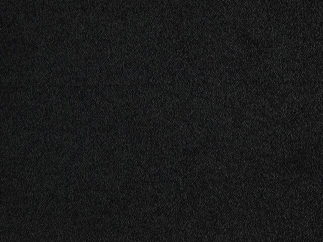 Teppichboden Caruso - 800