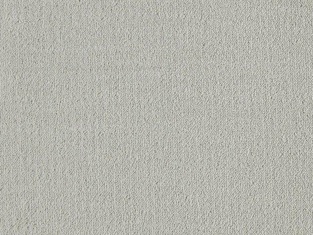 Teppichboden Caruso - 870