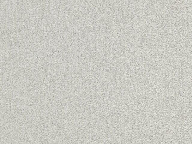 Teppichboden Caruso - 890