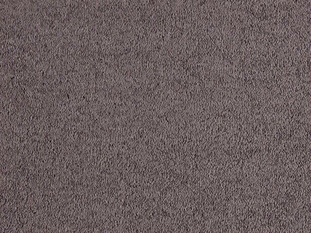 Teppichboden Keops - 090