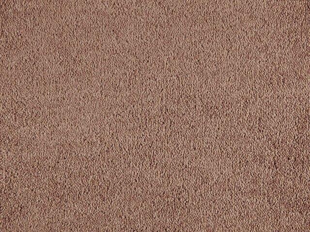 Teppichboden Keops - 170
