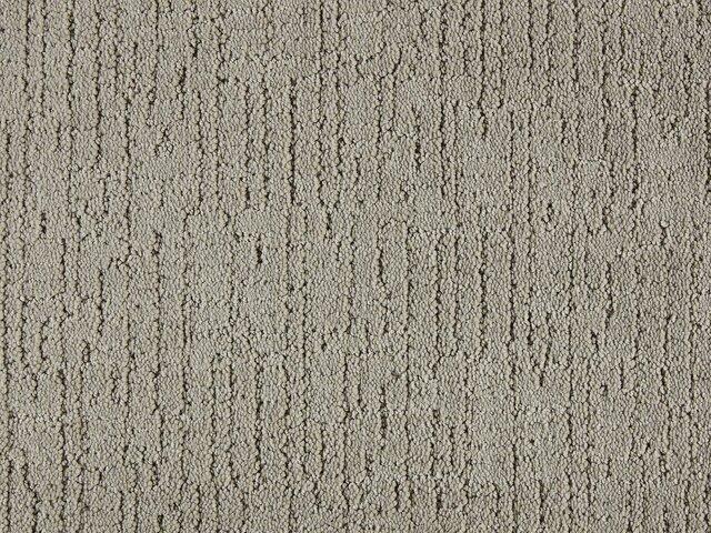 Teppichboden Milagro - 260