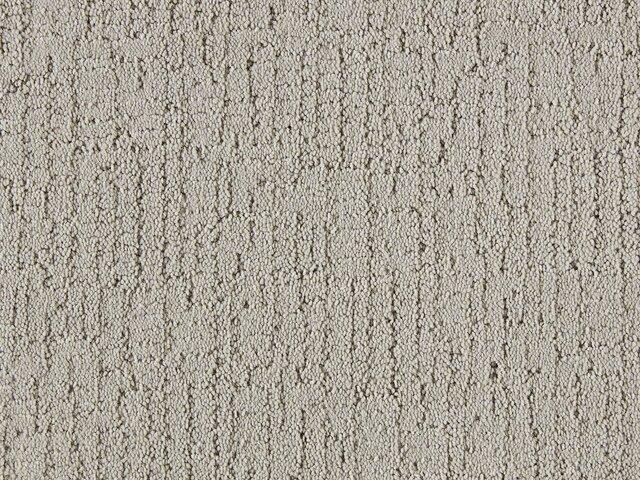 Teppichboden Milagro - 430