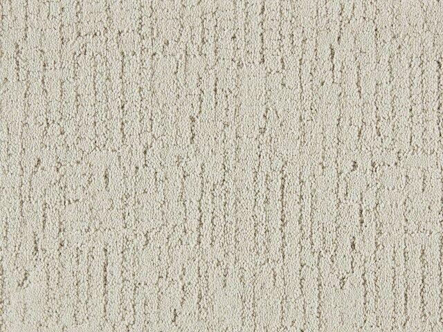 Teppichboden Milagro - 440
