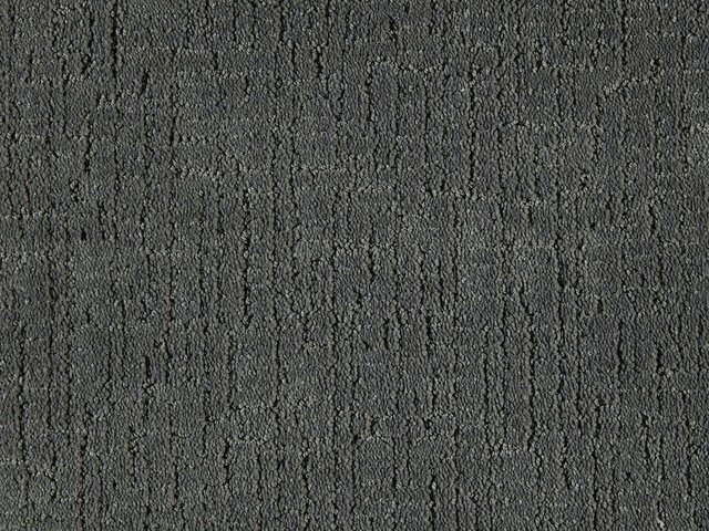 Teppichboden Milagro - 810