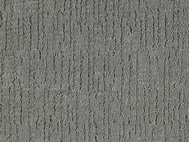 Teppichboden Milagro - 840