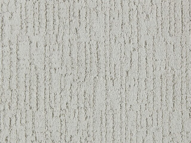 Teppichboden Milagro - 880