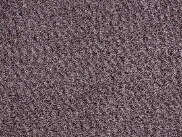 Teppichboden Mondeo - 060