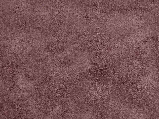 Teppichboden Mondeo - 120