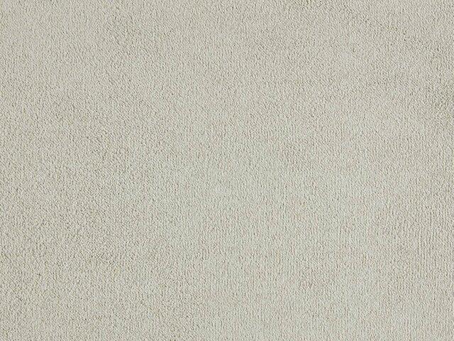 Teppichboden Mondeo - 150