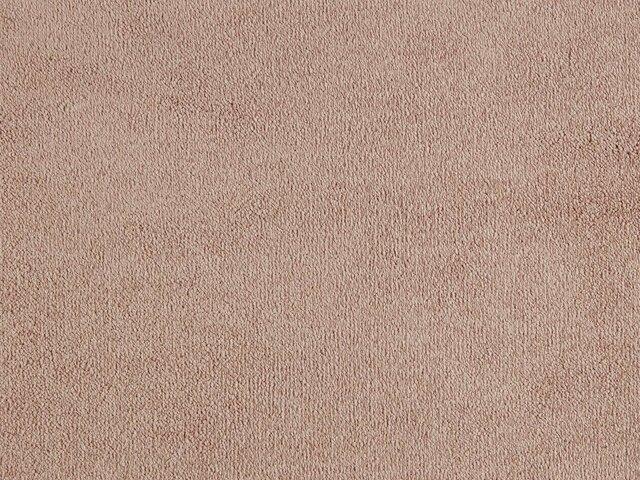 Teppichboden Mondeo - 160