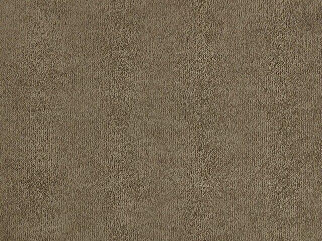 Teppichboden Mondeo - 210