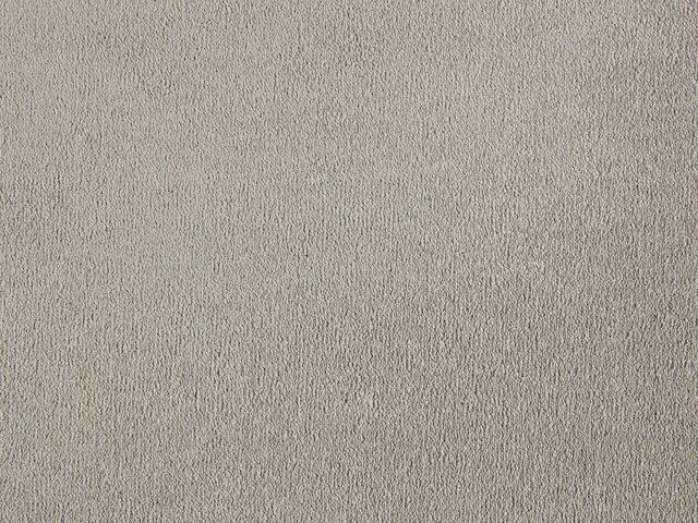 Teppichboden Mondeo - 250