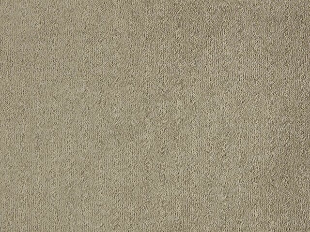 Teppichboden Mondeo - 260
