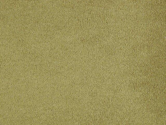 Teppichboden Mondeo - 380
