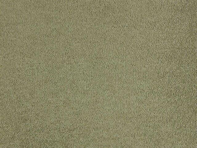 Teppichboden Mondeo - 480