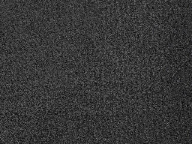 Teppichboden Mondeo - 810