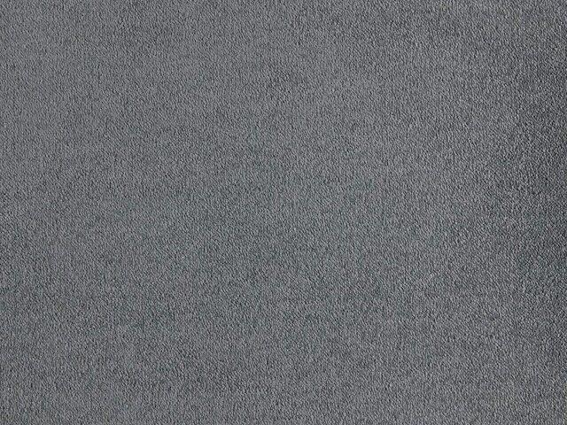 Teppichboden Mondeo - 820