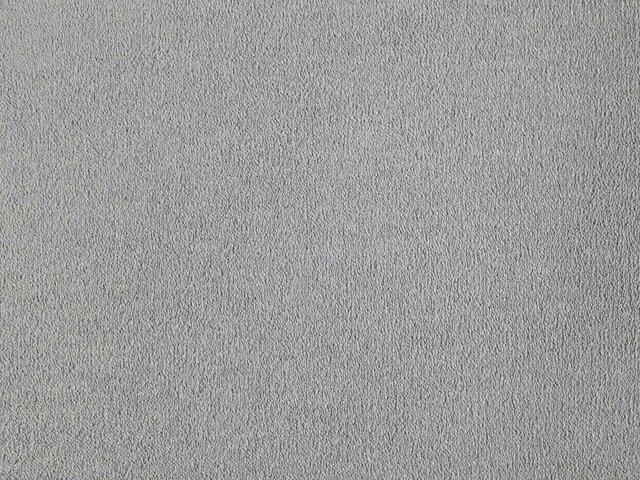 Teppichboden Mondeo - 840