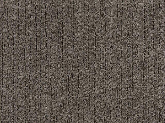 Teppichboden Nitro - 080