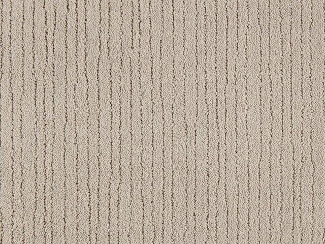 Teppichboden Nitro - 170